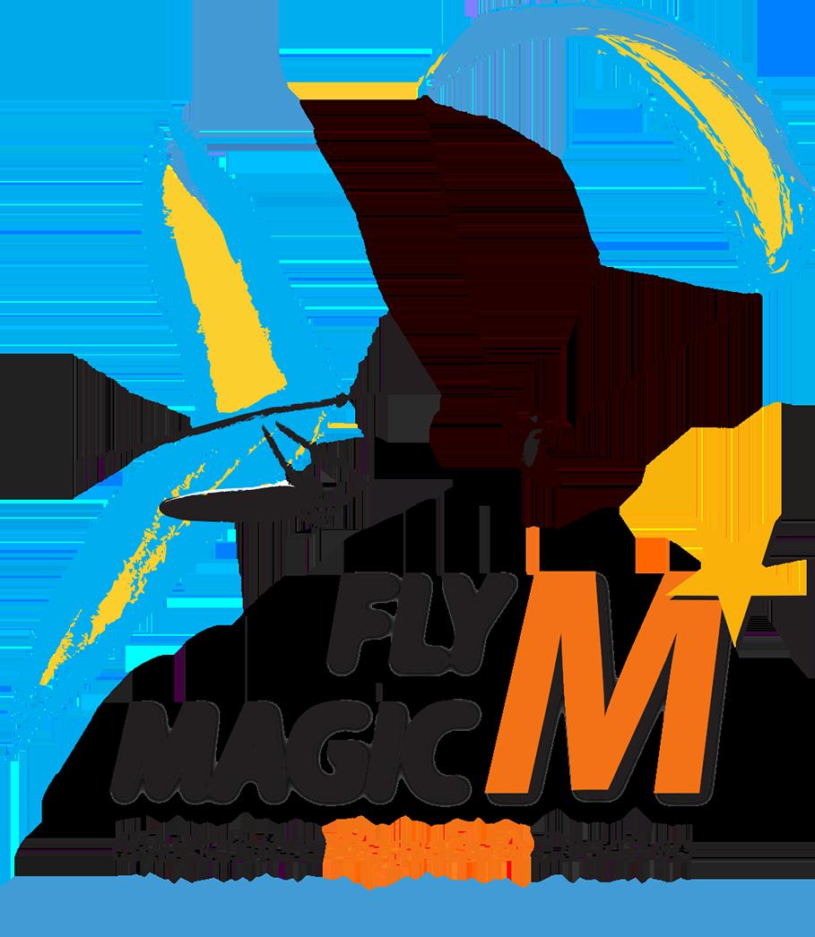 FlyM_Logo_FlgplzAltesLager